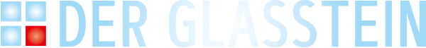 Der Glasstein – Lebensqualität mit neuem Licht